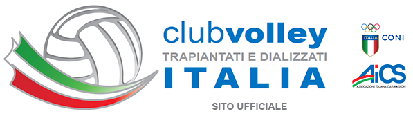 Club Volley Trapiantati e Dializzati d'Italia